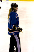 Trevor Sowers Photography BC AA Ringette Provincials 2011 photo 1