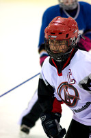 Trevor Sowers Photography BC AA Ringette Provincials 2011 photo 14