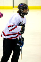 Trevor Sowers Photography BC AA Ringette Provincials  2011 U16 Game 1  132