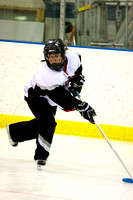 Trevor Sowers Photography BC AA Ringette Provincials 2011 photo 11