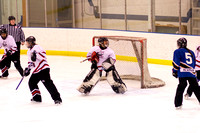Trevor Sowers Photography BC AA Ringette Provincials  2011 U16 Game 1  147