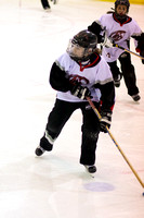 Trevor Sowers Photography BC AA Ringette Provincials 2011 photo 7