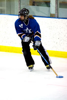 Trevor Sowers Photography BC AA Ringette Provincials  2011 U16 Game 1  142