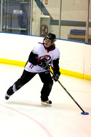 Trevor Sowers Photography BC AA Ringette Provincials 2011 photo 18