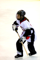 Trevor Sowers Photography BC AA Ringette Provincials 2011 photo 9