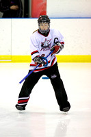 Trevor Sowers Photography BC AA Ringette Provincials  2011 U16 Game 1  133