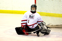 Trevor Sowers Photography BC AA Ringette Provincials  2011 U16 Game 1  137