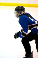 Trevor Sowers Photography BC AA Ringette Provincials 2011 photo 12