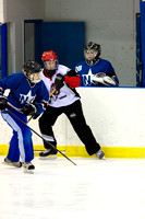 Trevor Sowers Photography BC AA Ringette Provincials 2011 photo 8