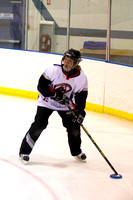 Trevor Sowers Photography BC AA Ringette Provincials 2011 photo 19