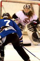 Trevor Sowers Photography BC AA Ringette Provincials 2011 photo 15
