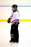 Trevor Sowers Photography BC AA Ringette Provincials  2011 U16 Game 1  135
