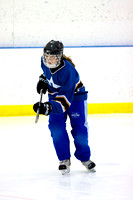 Trevor Sowers Photography BC AA Ringette Provincials 2011 photo 17